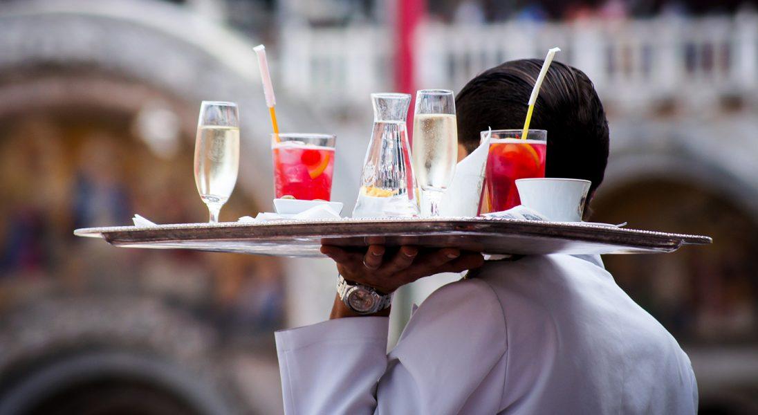 10 trendów alkoholowych na 2019 rok