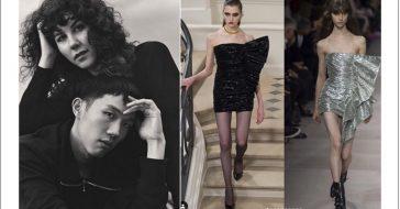 Diet_Prada – sensacyjne konto na Instagramie, które demaskuje plagiaty w świecie mody