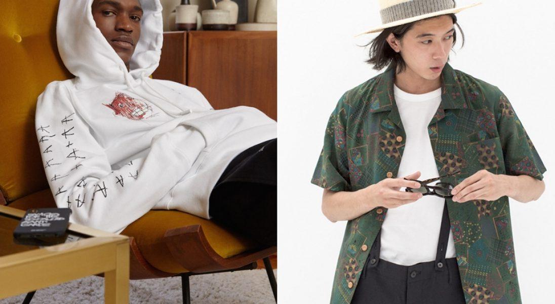 Streetwearowe marki, które musisz znać