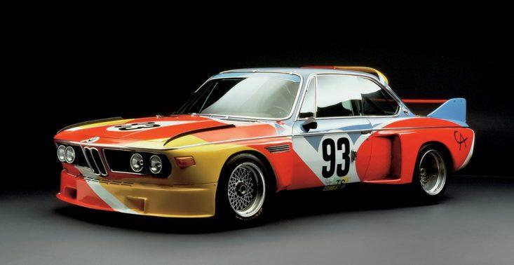 8 modeli samochod&oacute;w z limitowanych edycji, kt&oacute;re są marzeniem kolekcjoner&oacute;w<