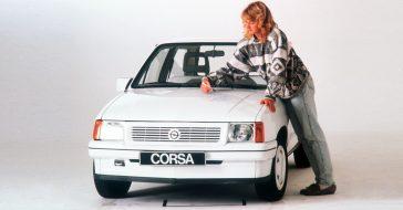 8 modeli samochodów z limitowanych edycji, które są marzeniem kolekcjonerów