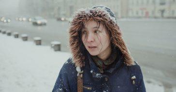 Filmy z 2018 roku, które nie dostaną Oscara, a mimo to warto je zobaczyć