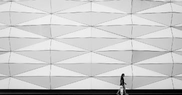 Rusza #streetmeetwarsaw – nowa inicjatywa dla pasjonatów fotografii miejskiej