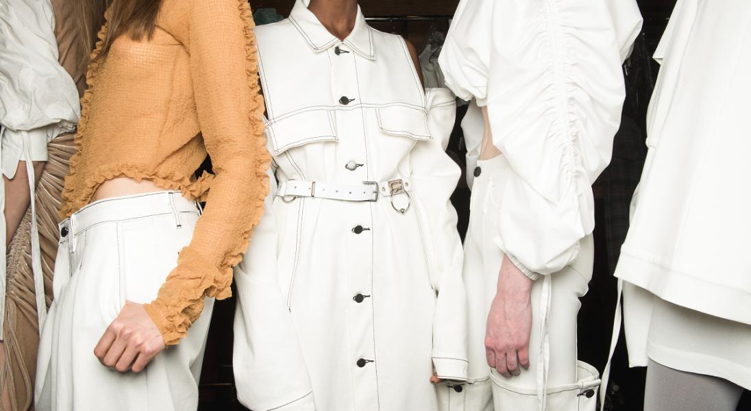 Klienci żądają bezwzględnej transparentności. Jaka jest odpowiedź branży mody?