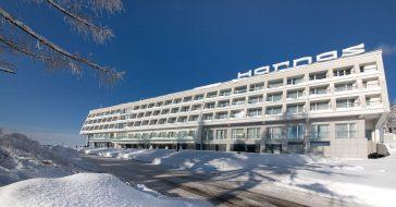 Modernistyczne hotele w Polsce. Oto 8 najbardziej stylowych miejsc w duchu modernizmu