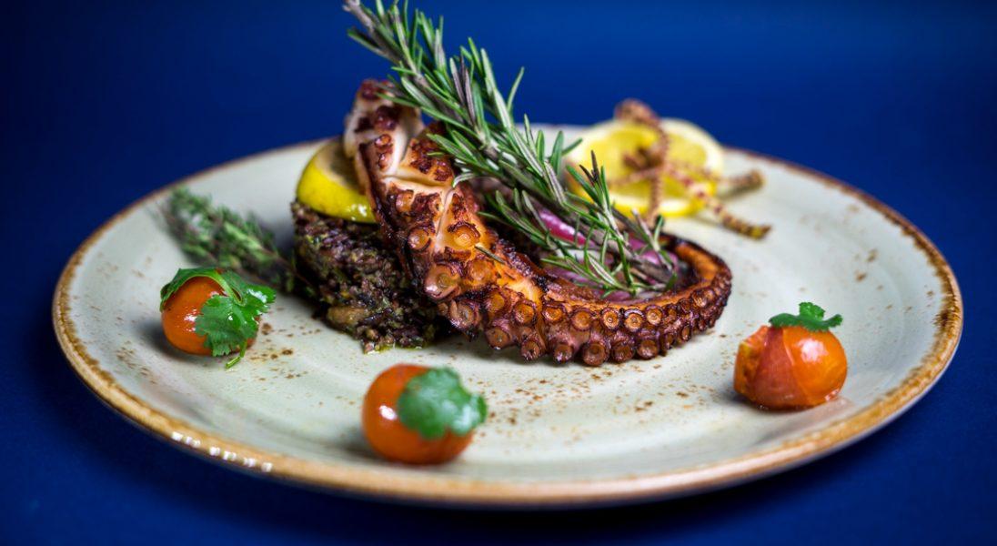 #SzanujJedzenie - ruszają rezerwacje na Restaurant Week!