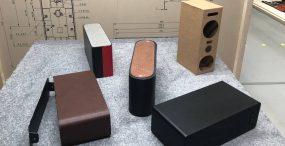 Symfonisk – designerski głośnik stworzony w ramach współpracy marek IKEA i Sonos zadebiutuje już 9 kwietnia