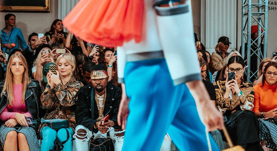 Jak inwestować w modę?