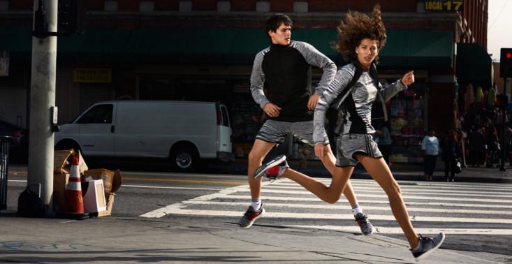 adidas x Missoni – kapsułowa kolekcja w hołdzie nowoczesnemu rzemiosłu<