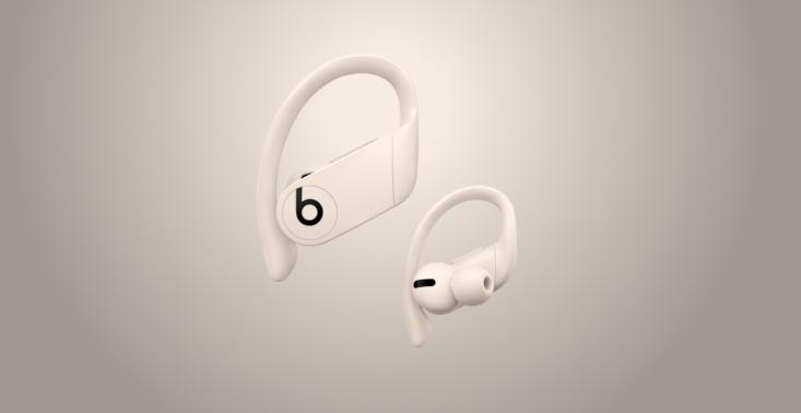 Beats Powerbeats Pro &ndash; nowe w pełni bezprzewodowe słuchawki, kt&oacute;re mają szansę zdetronizować AirPodsy Apple&rsquo;a<