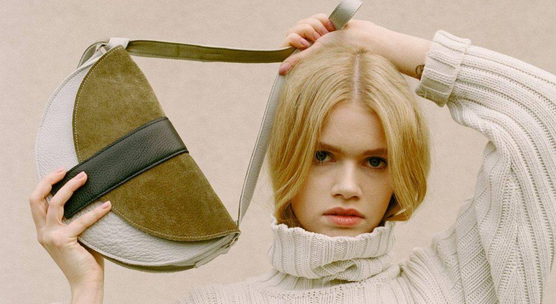 7 polskich marek, które produkują ubrania i torby z odpadów