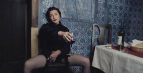 Madame X – Madonna zapowiada swój czternasty album