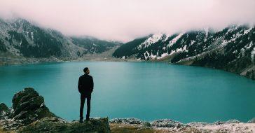5 nieoczywistych miejsc na wakacje, w których nie zapłacisz euro