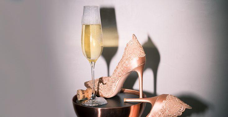 Luksusowe domy mody przygotowały limitowane projekty na 10-lecie sklepu Moliera 2<