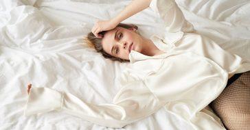 Affair - nowa marka, która powstała z tęsknoty za romansem damsko-męskiej mody