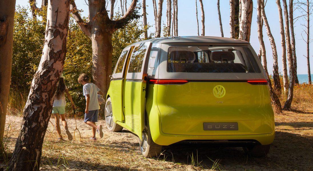 Czy samochody elektryczne są rzeczywiście ekologiczne? Odpowiadamy na najważniejsze pytania