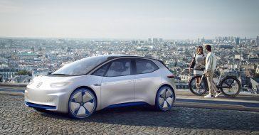 Czy samochody elektryczne są drogie? Obalamy ten mit