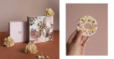 Pierniki tego toruńskiego butiku to małe dzieła sztuki – poznajcie Wzrusza Toruń