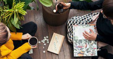 Gdzie pić kawę bez szkody dla środowiska? Oto najbardziej ekologiczne kawiarnie w Polsce