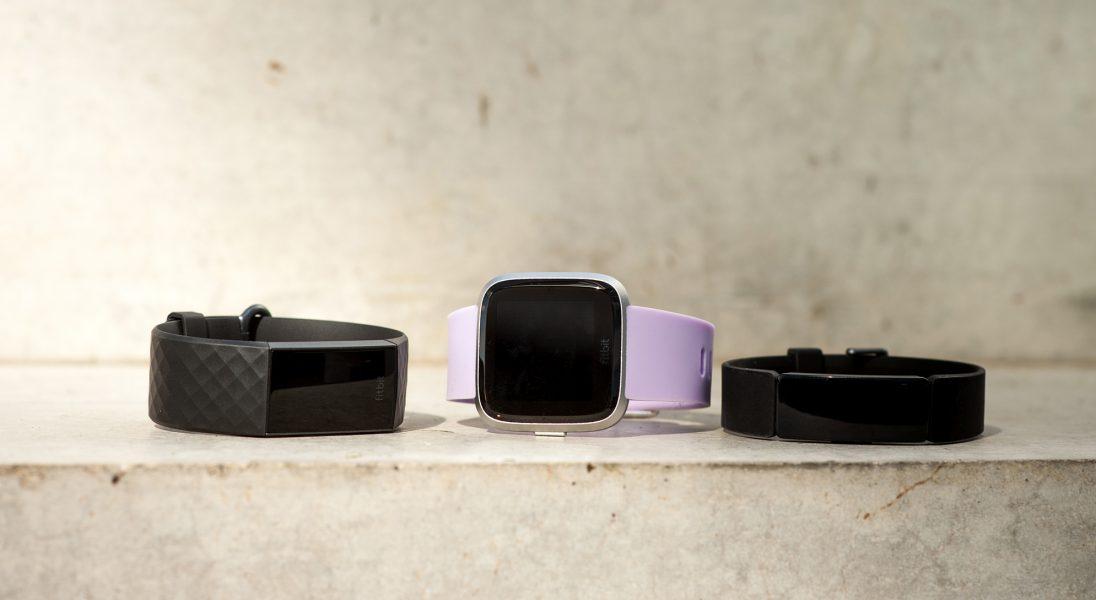Jaka powinna być idealna opaska sportowa? Testujemy najpopularniejsze modele marki Fitbit