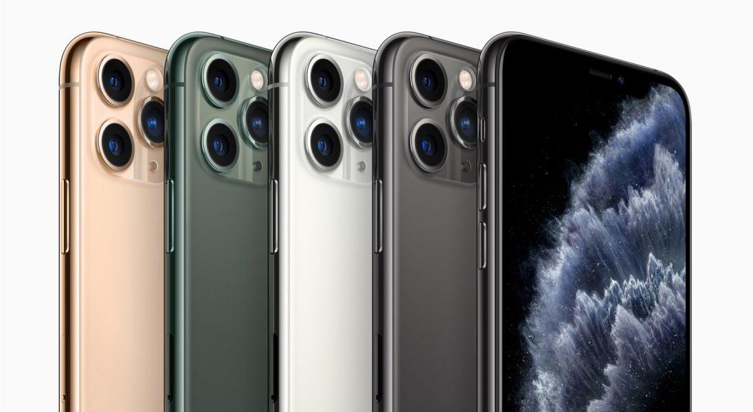 Wcale nie potrzebujesz iPhone'a 11. Oto 5 sposobów na ulepszenie Twojego dotychczasowego smartfona