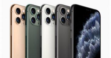 Wcale nie potrzebujesz iPhonea 11. Oto 5 sposobów na ulepszenie Twojego dotychczasowego smartfona