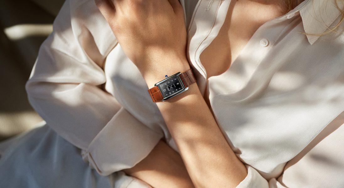 7 stylowych zegarków idealnych na świąteczny prezent