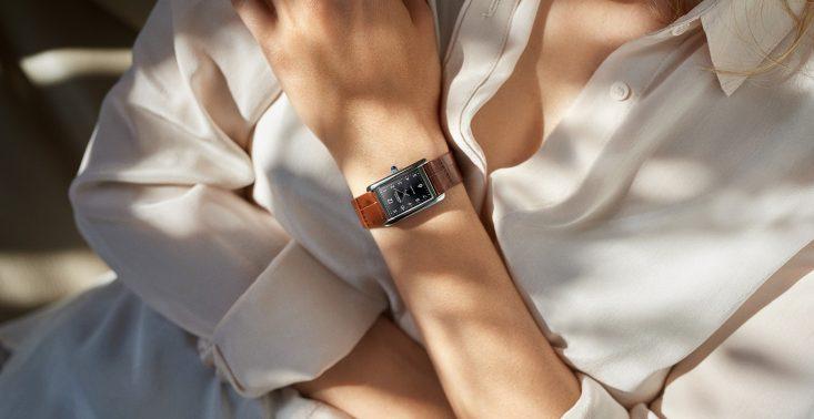 7 stylowych zegarków idealnych na świąteczny prezent<