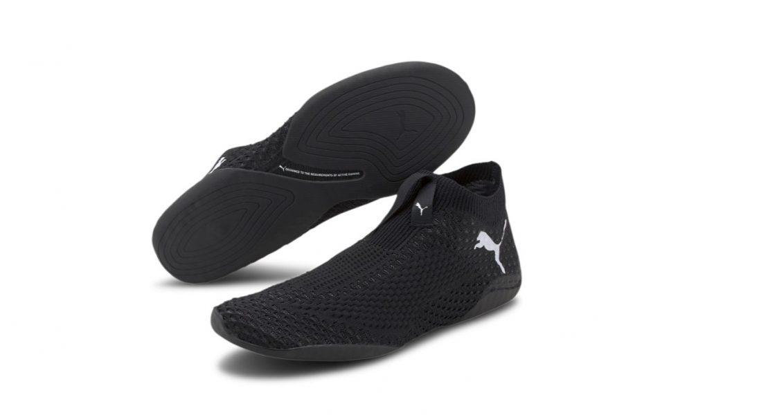 Puma stworzyła buty dla graczy – kosztują ponad 600 złotych