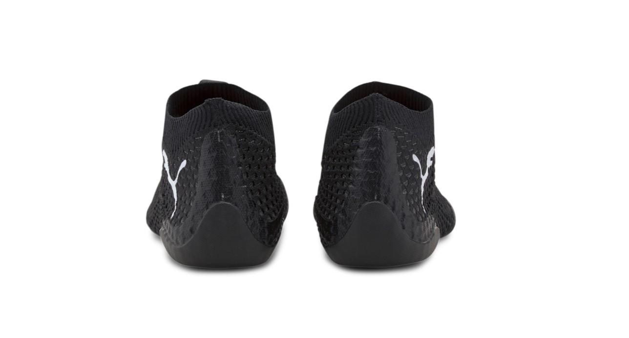 Puma stworzy?a buty dla graczy C kosztuj? ponad 600 z?otych