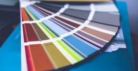Pantone wybrało kolor 2020 roku