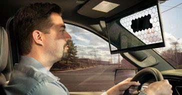 Futurystyczne innowacje, które pojawią się w samochodach przyszłości