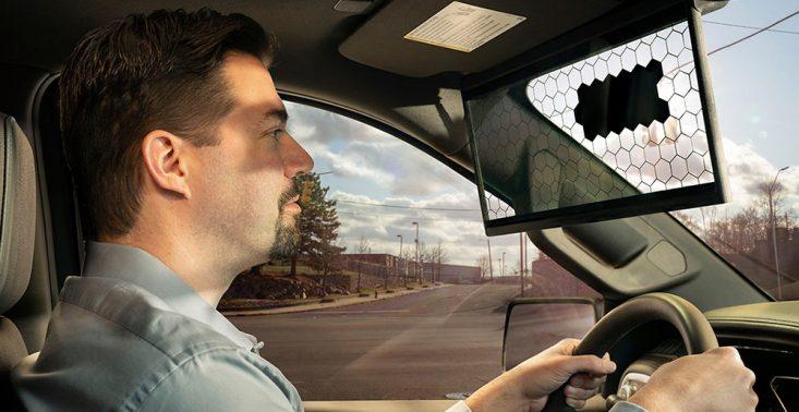 Futurystyczne innowacje, które pojawią się w samochodach przyszłości<