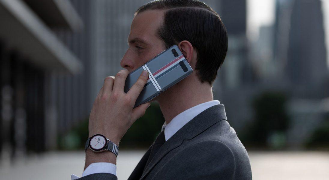 Smartfony, które wyglądają inaczej niż wszystkie? Wybraliśmy najbardziej niebanalne modele