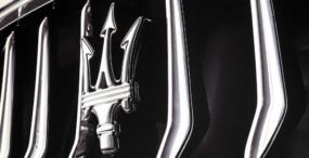 Maserati zapowiedziało wprowadzenie na rynek nowego SUV-a na 2021 rok