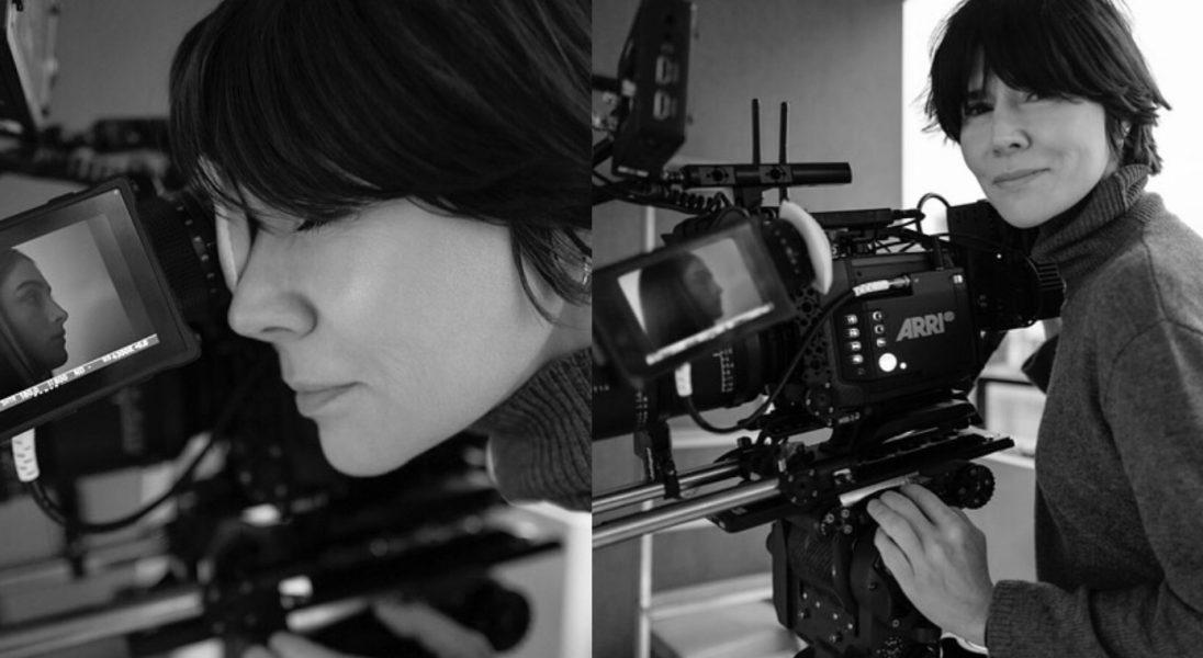 Małgorzata Szumowska dla Miu Miu – reżyserka stworzyła film dla włoskiej marki