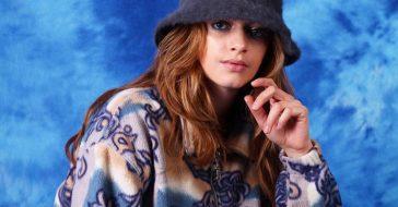Najlepsze polskie sklepy online z ubraniami vintage i z drugiej ręki