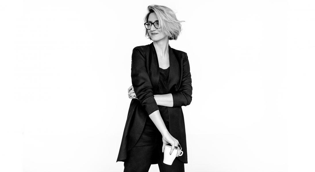 Marta Karwacka: Wyzwaniem jest bycie odpowiedzialną marką, a nie tylko bywanie