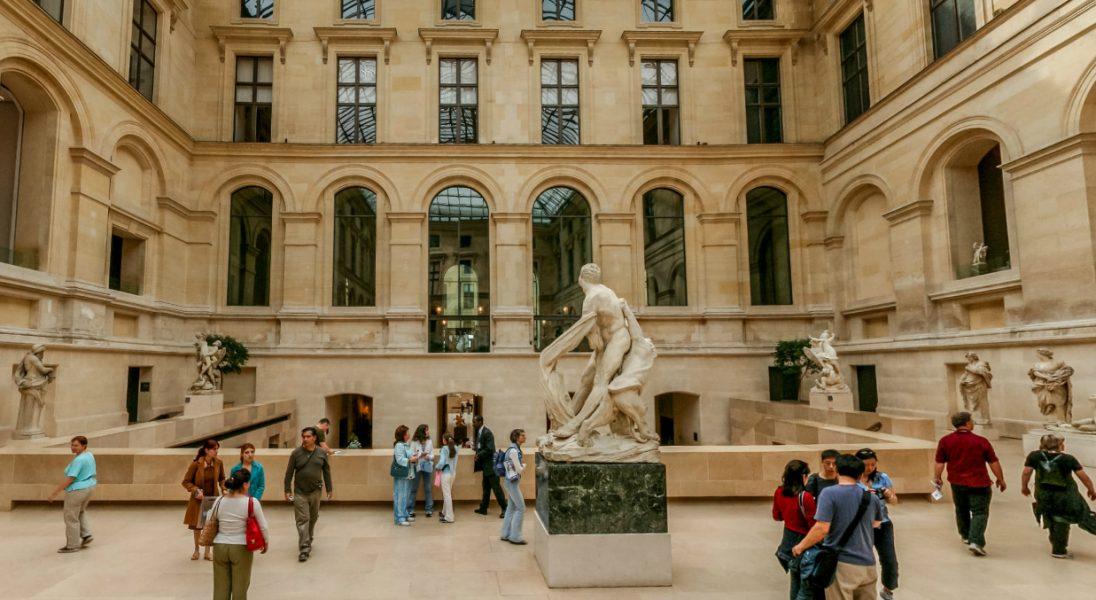 Kultura w czasach pandemii. Wybieramy najciekawszą ofertę muzeów (i nie tylko) dostępną online