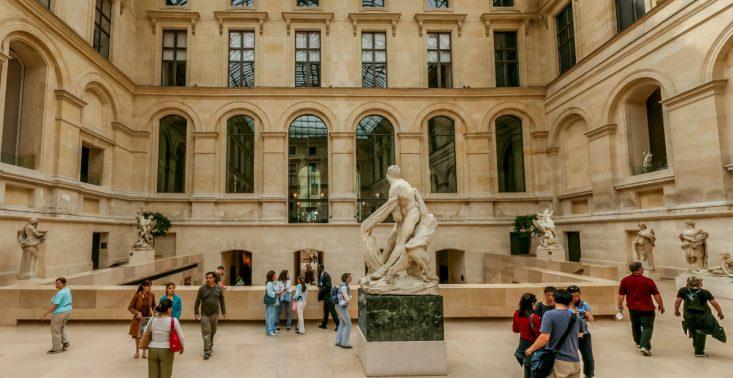 Kultura w czasach pandemii. Wybieramy najciekawszą ofertę muzeów (i nie tylko) dostępną online<