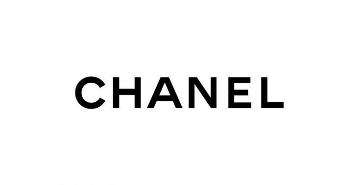 Dom mody Chanel zamyka produkcję we Francji, Włoszech i Szwajcarii – teraz będzie wytwarzać maseczki i odzież ochronną<