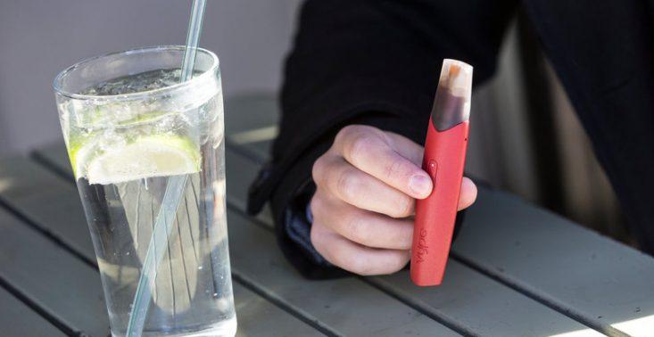 Czy e-papierosy są faktycznie tak samo szkodliwe jak zwykłe papierosy? Warto w końcu przyjrzeć się badaniom<