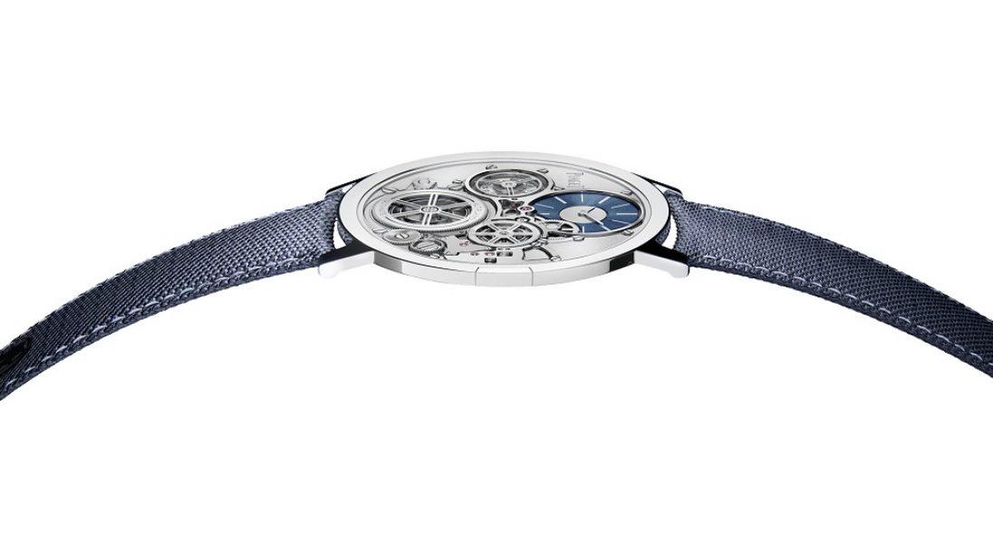 Cienki jak moneta Piaget Altiplano Ultimate Concept już wkrótce w sprzedaży – kosztuje ponad milion złotych