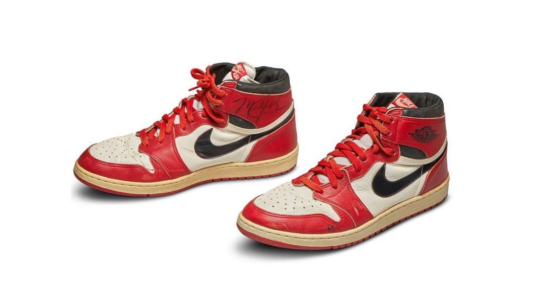 اط لع المرتزقة الناقد Pierwsze Nike Dsvdedommel Com