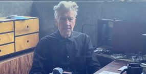 Na YouTubie pojawi się nowy, krótkometrażowy film Davida Lyncha – produkcja czekała na premierę kilka lat