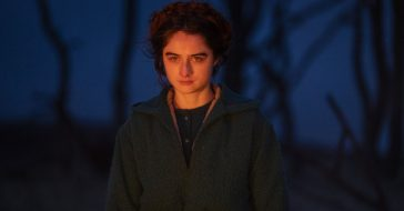 Nowy anglojęzyczny film Małgorzaty Szumowskiej trafił na Netfliksa