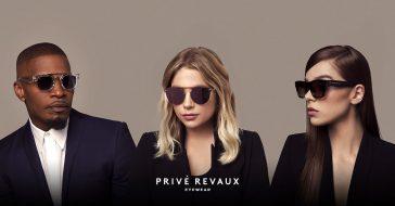 Kultowa marka Privé Revaux ogłasza europejską ekspansję