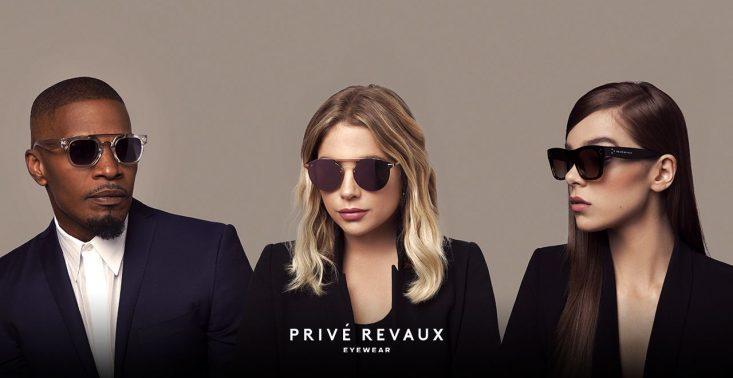 Kultowa marka Privé Revaux ogłasza europejską ekspansję<