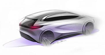 Oficjalna premiera pierwszych polskich samochodów elektrycznych odbędzie się już wkrótce