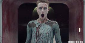 """Pojawił się zwiastun nowej produkcji Ridleya Scotta ,,Raised By Wolves"""" – premiera odbędzie się na HBO"""